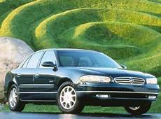 books about how cars work 1998 buick regal 1998 buick regal prices reviews pictures kelley blue book