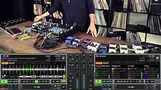 Great Guitar Effects Pedals For Djs How To Use Them
