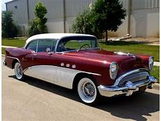 1954 Buick Century For Sale 1954 buick century 2 door hardtop for sale classiccars