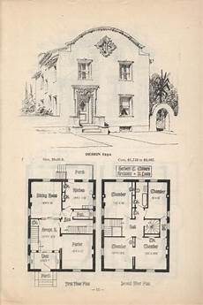 spanish colonial revival house plans 105 best spanish colonial mission revival architecture