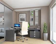 home office fitted furniture 15 the best fitted home office furniture