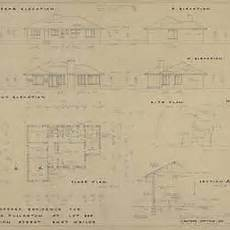 av jennings house plans house plan central copying company mr graeme fullarton