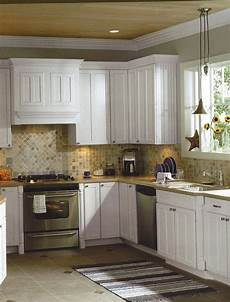 Used Furniture Kitchener 15 Collection Of Handmade Cupboards