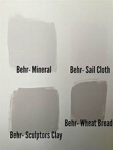 46 best images about behr paint pinterest