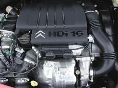 Citro 235 N C3 1 6 Hdi 110 Ch Exclusive Citro 235 N C3 1 6 Hdi