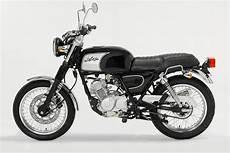 Moto Orcal Astor 125 Paradise Moto Concessionnaire Mv