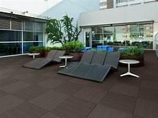 carrelage terrasse exterieur moderne carrelage ext 233 rieur imitation bois astuces et id 233 es