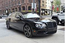 2017 bentley flying spur v8 s stock b918 for sale near
