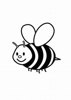 flying bumble bee coloring pages best place to color