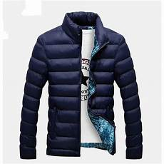 2018 new jackets parka sale quality autumn winter