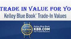 kelley blue book used cars value trade 2006 buick rendezvous free book repair manuals motorcycle values edmunds motorjdi co