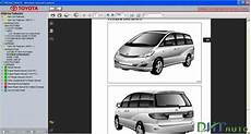 old cars and repair manuals free 2006 toyota tundra electronic throttle control toyota previa tarago service repair manual update 2006 toyota workshop manual