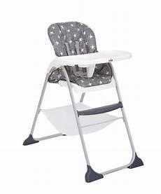 joie mimzy snacker highchair twinkle linen mamas papas