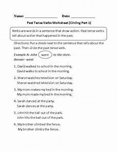 verb worksheets grade 6 19102 16 best images of past tense verbs worksheets 2nd grade verb tense worksheets 3rd grade 5th