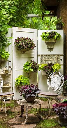 Outdoor Bilder Garten - create a privacy screen for your outdoor space with a