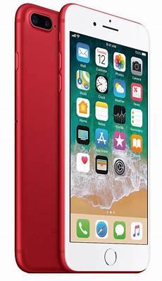 iphone 7 gebraucht kaufen apple iphone 7 plus 128gb rot gebraucht kaufen