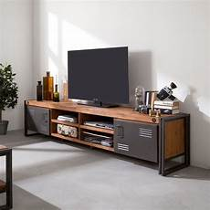 Tv Lowboard Design - tv lowboard manchester lounge tv cabinets tv