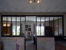 fenetre interieur atelier ferronnerie m 233 tallerie serrurerie 79 deux s 232 vres l du