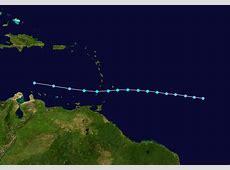 weather hurricane 2020