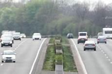 Auf Der Autobahn Geblitzt Welche Folgen Kann Der Versto 223