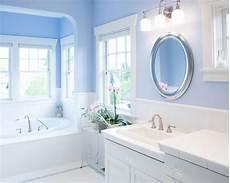 seren blue bathrooms ideas inspiration serene blue bathrooms ideas inspiration