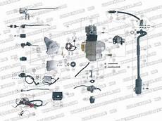 Roketa 250cc Water Cooled Atv Wiring Diagram
