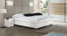 Bett Ohne Kopfteil - bett ohne kopfteil so wird das schlafzimmer gr 246 223 er