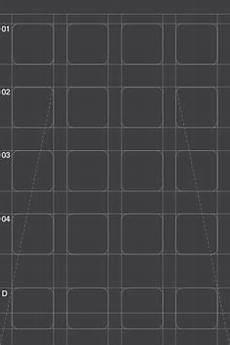 iphone grid wallpaper grid wallpaper iphone gallery