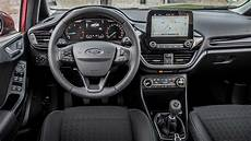 Ford 2019 Aktionsrabatte 1 960 Und Mehr