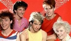 16 besten formel 1 musik 80er jahre kult bilder auf
