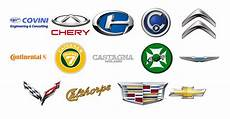 Car Brands With A Z