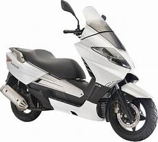 gebrauchte honda motorroller 125 ccm wroc awski