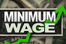 wage oder waage 70 000 tipped workers in new york state to receive minimum