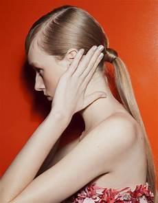 Comment Choisir Sa Couleur De Cheveux Nos Astuces Pour