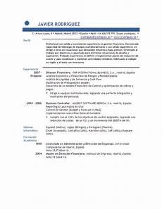 ivanka ejemplos de resume 1663874 png images pngio