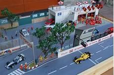 22 best formula 1 diorama images on diorama