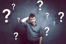 braucht eine elementarversicherung notwendige versicherungen welche versicherungen brauche