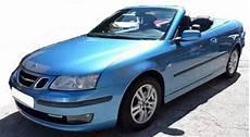 saab 93 1 9 tid vector diesel auto 150 bhp 2007 5 door model car for sale 2007 saab 9 3 1 9 tid vector diesel automatic convertible cars for sale in spain
