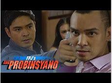 ang probinsyano cast 2019,ang probinsyano episodes,fpj ang probinsyano latest episode