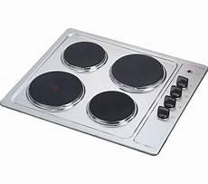 piano cottura elettrico piano cottura elettrico piani cucina varie tipologie