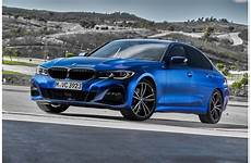 redesigned 2019 bmw 3 series all you need to know u s news world report