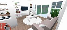 Bedroom Ideas Bloxburg Houses by Image Result For Bloxburg Living Room Design Cool Ideas