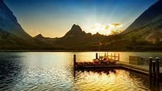 Lake Background Hd