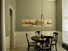 eddie bauer quot quot from lowe s wall and paint details cool rooms natural paint colors