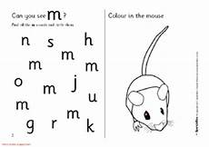 letter m recognition worksheets 24313 letter m phonics activities and printable teaching resources sparklebox