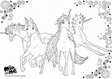 and me coloring page get coloring pages