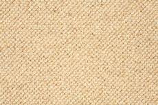 Teppich Reinigen Hausmittel Verwenden Sie So
