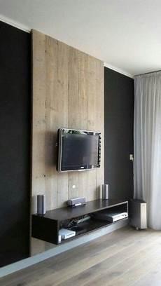 mur meuble tv 14 modern tv wall mount ideas for your best room meuble