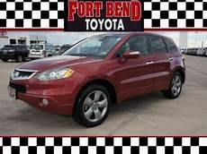 how does cars work 2008 acura rdx navigation system sell used 2008 acura rdx 4wd 4dr tech pkg bluetooth leather backup camera navigation in richmond