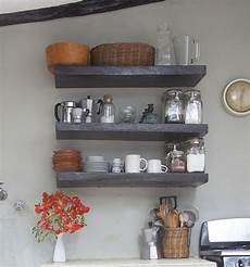 when kitchen accessories become decor creating a functional culinary space